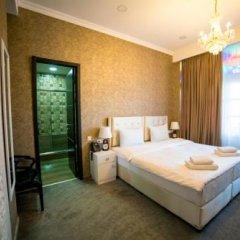 Отель Aivani Old Tbilisi Грузия, Тбилиси - отзывы, цены и фото номеров - забронировать отель Aivani Old Tbilisi онлайн комната для гостей фото 5