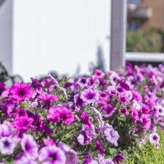 Отель Bellevue Park Riga Рига фото 6