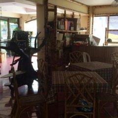 Отель One Rovers Place Филиппины, Пуэрто-Принцеса - отзывы, цены и фото номеров - забронировать отель One Rovers Place онлайн развлечения