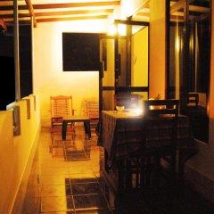 Отель La Saman Villa фото 2