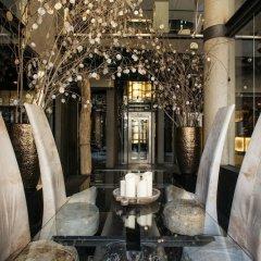 Отель Urban Испания, Мадрид - 10 отзывов об отеле, цены и фото номеров - забронировать отель Urban онлайн фото 10