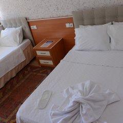 Goreme Турция, Памуккале - отзывы, цены и фото номеров - забронировать отель Goreme онлайн комната для гостей фото 2