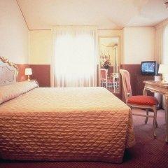 Отель San Marco Италия, Венеция - 6 отзывов об отеле, цены и фото номеров - забронировать отель San Marco онлайн комната для гостей фото 3
