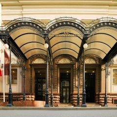 Гостиница Ренессанс Санкт-Петербург Балтик в Санкт-Петербурге - забронировать гостиницу Ренессанс Санкт-Петербург Балтик, цены и фото номеров развлечения