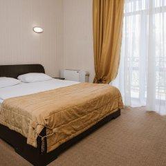 Гостиница Golden Crown Украина, Трускавец - отзывы, цены и фото номеров - забронировать гостиницу Golden Crown онлайн комната для гостей фото 3