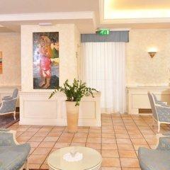 Hotel Parco dei Principi фото 5