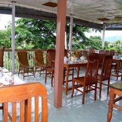 Отель Bright hotel Мьянма, Хехо - отзывы, цены и фото номеров - забронировать отель Bright hotel онлайн питание фото 3