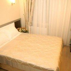 Pearl Hotel Istanbul комната для гостей