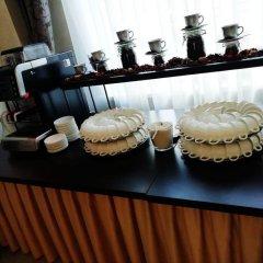 Гостиница Шато Каберне Усадьба в Анапе отзывы, цены и фото номеров - забронировать гостиницу Шато Каберне Усадьба онлайн Анапа спа