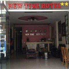 Отель New Time Hotel Вьетнам, Хюэ - отзывы, цены и фото номеров - забронировать отель New Time Hotel онлайн фото 8