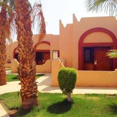 Отель Mirage Bay Resort and Aqua Park детские мероприятия
