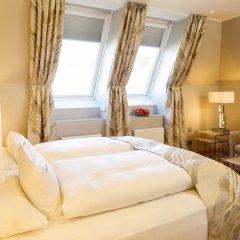 Отель Das Tyrol Австрия, Вена - 1 отзыв об отеле, цены и фото номеров - забронировать отель Das Tyrol онлайн фото 14