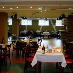 Гостиница Лавина Отель Украина, Днепр - отзывы, цены и фото номеров - забронировать гостиницу Лавина Отель онлайн питание фото 3
