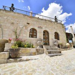 Elika Cave Suites Турция, Ургуп - отзывы, цены и фото номеров - забронировать отель Elika Cave Suites онлайн фото 5