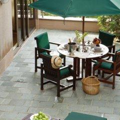 Отель Winsland Serviced Suites by Lanson Place питание фото 3