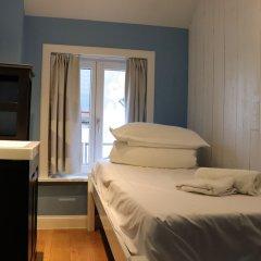 Hostel Lybeer Bruges комната для гостей фото 2