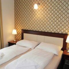 Elen's Hotel Arlington Prague комната для гостей фото 13