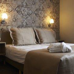 Отель Leopold Hotel Brussels EU Бельгия, Брюссель - 5 отзывов об отеле, цены и фото номеров - забронировать отель Leopold Hotel Brussels EU онлайн комната для гостей фото 2
