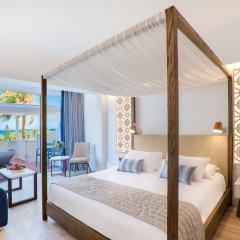 Отель Lordos Beach Кипр, Ларнака - 6 отзывов об отеле, цены и фото номеров - забронировать отель Lordos Beach онлайн детские мероприятия