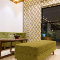 Отель Ambassador by ACE Hotels Непал, Катманду - отзывы, цены и фото номеров - забронировать отель Ambassador by ACE Hotels онлайн фото 11