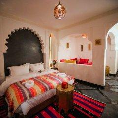 Отель Riad Clefs d'Orient Марокко, Марракеш - отзывы, цены и фото номеров - забронировать отель Riad Clefs d'Orient онлайн детские мероприятия фото 2