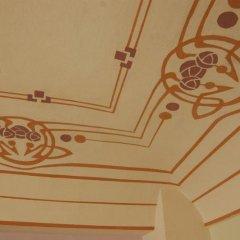Отель Sa Domu Cheta Италия, Кальяри - отзывы, цены и фото номеров - забронировать отель Sa Domu Cheta онлайн интерьер отеля фото 2