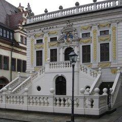 Отель a&t Holiday Hostel Австрия, Вена - 9 отзывов об отеле, цены и фото номеров - забронировать отель a&t Holiday Hostel онлайн фото 5