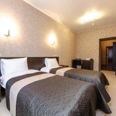 Отель Nepal Пермь сейф в номере