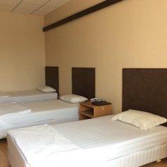 Отель New Wave Vung Tau Вьетнам, Вунгтау - отзывы, цены и фото номеров - забронировать отель New Wave Vung Tau онлайн сейф в номере