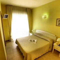 Hotel Alessandra Нумана комната для гостей фото 5