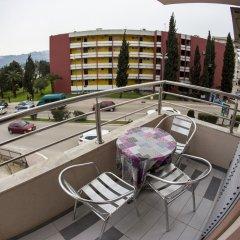 Отель SMS Apartments Черногория, Будва - отзывы, цены и фото номеров - забронировать отель SMS Apartments онлайн фото 7