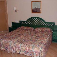 Отель Apartamentos Marthas Suite комната для гостей фото 4