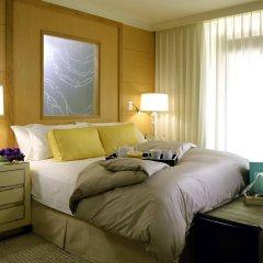 Отель Sofitel Los Angeles at Beverly Hills комната для гостей фото 4