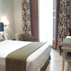 Hotel Moderno комната для гостей фото 6