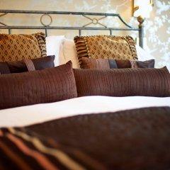 Best Western Princes Marine Hotel интерьер отеля