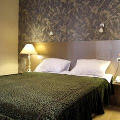 Отель Илиани комната для гостей фото 4