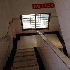 Отель Affordable Rental Китай, Гуанчжоу - отзывы, цены и фото номеров - забронировать отель Affordable Rental онлайн