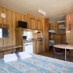Отель Discovery Parks – Barossa Valley в номере фото 2