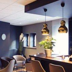 Отель Golden Anchor Бельгия, Мехелен - отзывы, цены и фото номеров - забронировать отель Golden Anchor онлайн фото 8