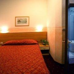Отель ASSAROTTI Генуя комната для гостей фото 4