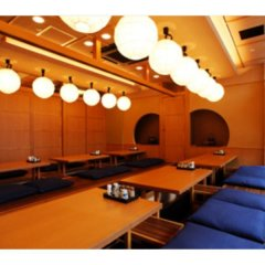 Отель Hakata Green Annex Хаката