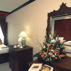 Отель Zoom Hotel Бельгия, Брюссель - 1 отзыв об отеле, цены и фото номеров - забронировать отель Zoom Hotel онлайн комната для гостей фото 5