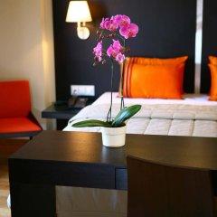 Отель O&B Athens Boutique Hotel Греция, Афины - 1 отзыв об отеле, цены и фото номеров - забронировать отель O&B Athens Boutique Hotel онлайн фото 2