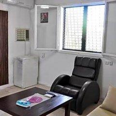 Arendaizrail Apartments -Hagolan Street Израиль, Тель-Авив - отзывы, цены и фото номеров - забронировать отель Arendaizrail Apartments -Hagolan Street онлайн комната для гостей фото 4