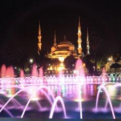 Nezahat Sultan Apart Hotel фото 4