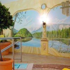 Hotel Waldhof фото 3