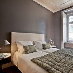 Отель Lisbon Five Stars Fanqueiros 112 комната для гостей фото 5