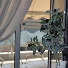 Отель Kallirrois Apt - Sweet Home 4 фитнесс-зал