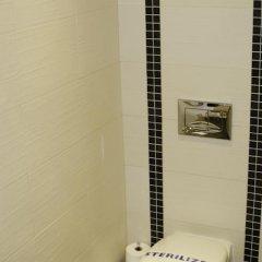 Отель LYDIA Родос ванная