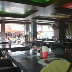 Отель The Color Kata Таиланд, пляж Ката - 1 отзыв об отеле, цены и фото номеров - забронировать отель The Color Kata онлайн фото 2
